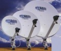 ANTENA VOYAGER 65 S/SINT.