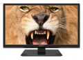 "TV LED 20"" TDT-HD USB - HDMI 12v"